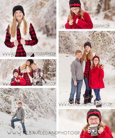 Fall Family Picture Outfits, Family Photo Colors, Family Picture Poses, Family Photo Sessions, Family Posing, Family Portraits, Picture Ideas, Photo Ideas, Snow Family Pictures