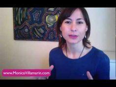 Pensamiento Positivo: Estrategia Eficaz Para Aumentar La Felicidad www.TuYaEresFeliz.com