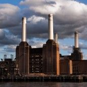 Wandsworth council grant permission for Battersea redevelopment