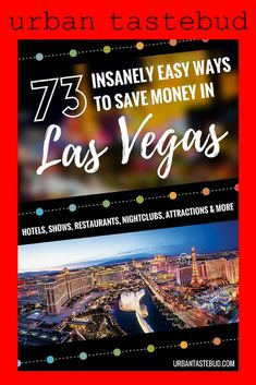 Discover the easiest way to stay at luxury hotels, dine at 5 star restaurants, watch breathtaking A-list shows, and party the night way at world famous nightclubs without breaking the bank. Las Vegas Discounts, Vegas Hotel Deals, Las Vegas Vacation, Las Vegas Hotels, Las Vegas Nevada, Vacation Places, Vacation Spots, Honeymoon Destinations, Vacations