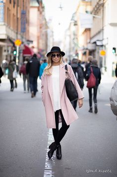 Casual - My Style - Fashion - Kira Kosonen