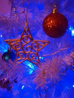 decoration Christmas Bulbs, Xmas, Decoration, Holiday Decor, Home Decor, Decor, Decoration Home, Christmas Light Bulbs, Room Decor