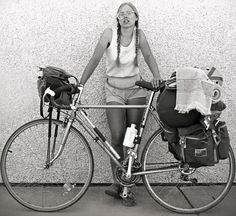 Zoom In: Greg Siple's Portraits of Long-Distance Cyclists http://www.bicycling.com/culture/bike-touring/zoom-greg-siples-portraits-long-distance-cyclists?cid=soc_BICYCLING%2520magazine%2520-%2520bicyclingmag_FBPAGE_Bicycling__
