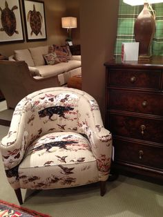 1000 Images About C R Laine On Pinterest Upholstered