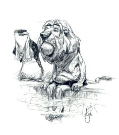 Lionin   peterdeseve.blogspot.com