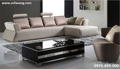 Best Wardrobe Designs, Sofas, Couch, Furniture, Home Decor, Couches, Settee, Decoration Home, Canapes