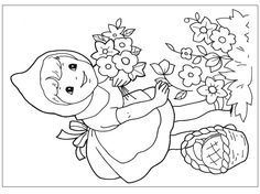 Coloring Books, Coloring Pages, Conte, Fairy Tales, Snoopy, Creative, Fictional Characters, Puzzle, Colour