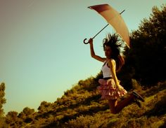 Nikon Talents 2012 -  YNG