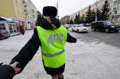 . Murad Osmann, Ladies Day, Canada Goose Jackets, Beauty Women, Russia, Police, Winter Jackets, Female, Celebrities