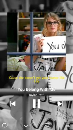 Best Video Song, Best Love Songs, Good Vibe Songs, Music Video Song, Pop Lyrics, Best Song Lyrics, Hollywood Songs, Lyrics Of English Songs, Love Songs Playlist