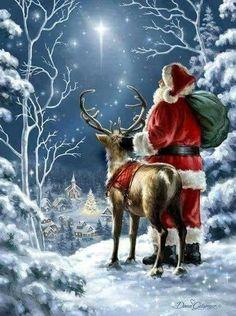Mijn Afbeeldingen Kerst.224 Beste Afbeeldingen Van Kerstplaatjes In 2019
