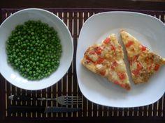 #frittata #bacon #potato #delicious recipes #eggs #breakfast recipes #food #potato & bacon frittata#cheese  Jennifer Kaya Canadian Blogger www.jenniferkaya.com