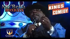 "Cedric The Entertainer ""We Wish A Mutha F#cka Would"" ""Kings of Comedy"""