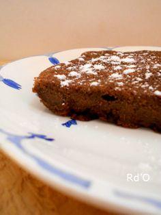 fondant-chocolat-compote-pommes-blog-01