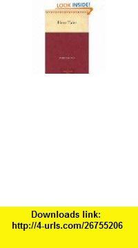 School Reading by Grades Sixth Year eBook James Baldwin ,   ,  , ASIN: B005HKHL7S , tutorials , pdf , ebook , torrent , downloads , rapidshare , filesonic , hotfile , megaupload , fileserve