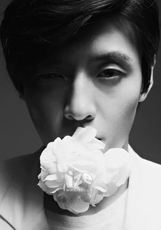 2014.07, ize, Kang Ha Neul