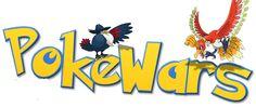 PokeWars Hack na Pieniądze i Punkty Honoru 2016
