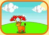 Zyraffa.pl - kartki, Walentynki, e-cards, valentine's day, valentine's cards online