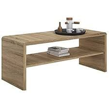 Image result for table tv