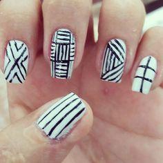❤VÍDEO NOVO NO CANAL❤ Vem Dar uma passadinha no Canal. YouTube:  Gersoni Ribeiro  Se Inscreva no Canal 🖒❤😙 Hair Beauty, My Love, Nails, Instagram Posts, Youtube, Work Nails, Finger Nails, Ongles, Nail