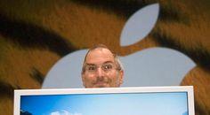 Nuevo sistema operativo de Mac podrá descargarse mañana