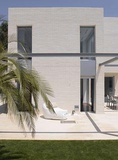 Murcia. (S P A I N)_Hernàndez Arquitectos