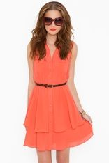 Love this color-want it for my bridesmaids for my wedding on a beach!!