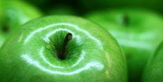 Ensalada green