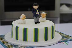 ¿Ya tienes el #ponque para la #PrimeraComunion?   Todavía estas a tiempo para hacer tu pedido!  info@mocka.co | 4583915 | 300 6080239  #mocka #pasteleria #cakeshop #bakery #torta #pastel #cake #ponqueprimeracomunion