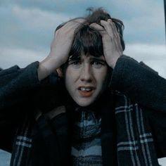 Harry James Potter, Posters Harry Potter, Harry Potter Script, Mundo Harry Potter, Harry Potter Tumblr, Harry Potter Pictures, Harry Potter Aesthetic, Harry Potter Cast, Harry Potter Universal