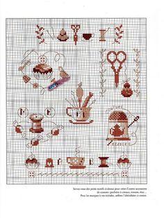схемы для вышивки тема рукоделие: 20 тыс изображений найдено в Яндекс.Картинках