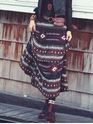 SHARE & Get it FREE | Layered Ethnic Print Women's Long SkirtFor Fashion Lovers only:80,000+ Items • New Arrivals Daily • Affordable Casual to Chic for Every Occasion Join Sammydress: Get YOUR $50 NOW!