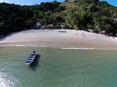ilha do bom abrigo - Cananéia - SP Pesquisa Google