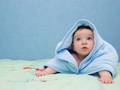 Brain-building fun: 6 activities for toddlers and preschoolers   BabyCenter