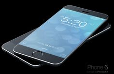 APPLE iPhone 6   TOUGHLESS.COM