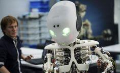 La siglaIAse corresponde con la expresióninteligencia artificial y es preferible en español a la inglesa AI (artificial intelligence). Sin embargo,en algunas noticias se hace referencia a este conceptoutilizando la siglaAI:«Esto supuestamente iba a resultar un gran beneficio para los investigadores del proyecto en el campo de la Inteligencia Artificial (AI)» o«Los agentes inteligentes de la AI son una pieza fundamental de la gigantesca cibernética de las redes e Internet hoy en…
