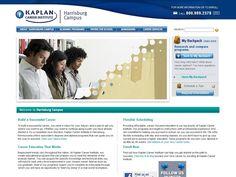Kaplan Career Institute: Harrisburg
