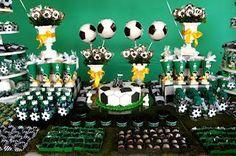 futeboll9.jpg (320×212)