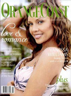 Orange Coast Magazine, Feb 2007