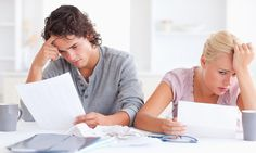 #Paydaycashadvanceloans will convene they require for #quick #money when extra alternative are not available. Time responsive cash dealings are often the only kind of #urgent situation support needed. Because the money advance lenders will most often be capable to acquire #finance into a bank #account inside 24 hours, the time approachable substance is enclosed.