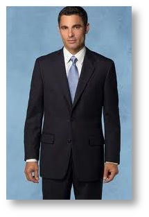 Online Mens SuitsProduct# Authentic Mantoni Wool Fabric Superior Fabric Brand Two Buttons Jet Liquid Jet Black Flat Front Suit , Zoot, Wedding Suits Black Suit Dress, Black Suit Men, Men Dress, Interview Outfit Men, Interview Suits, Interview Clothes, Sharp Dressed Man, Well Dressed Men, Discount Suits