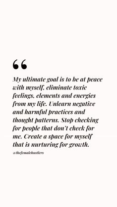 Peace Quotes, Wisdom Quotes, Quotes To Live By, Me Quotes, Motivational Quotes, Inspirational Quotes, Positive Vibes Only, Positive Quotes, Spiritual Words