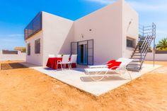 RicaMar Homes Real Estate Costa Blanca | 2 bed 2 bathroom Detached Villa in Torreta Florida - Torrevieja