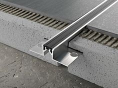 Expansion Joint 최고 인기 이미지 49개 Expansion Joint The
