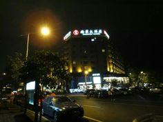 JIANGNAN, CHINA