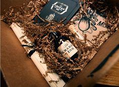 19 Best Promotional gift packs images   Packaging design