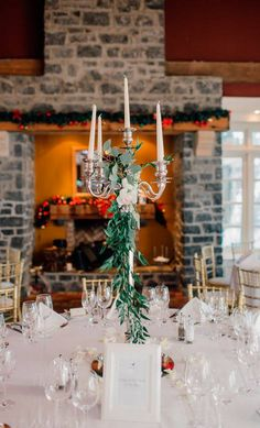 Real weddings: A magnificent wedding in Mount Juliet for Ciara and Justin Mount Juliet, Wedding Decorations, Table Decorations, Big Day, Real Weddings, Home Decor, Decoration Home, Room Decor, Wedding Decor