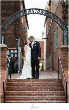 Perfect places for Wedding Photos