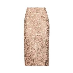 TopShop Camouflage Jacquard Pencil Skirt ($65) ❤ liked on Polyvore featuring skirts, multi, pink skirt, camo skirt, camouflage pencil skirt, metallic skirts and metallic pencil skirt