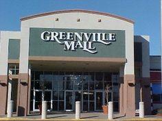 12 best greenville mississippi images greenville mississippi ms rh pinterest com